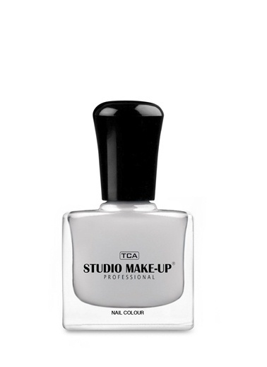 Tca Studio Make Up Naıl Color No: 105 Renkli